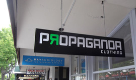 Propaganda Shop Signs.jpg