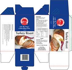 Turkey_Box.jpg