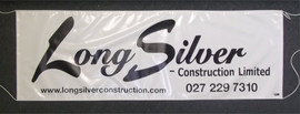 Building company banner.jpg