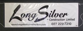 Building company banner.jpg