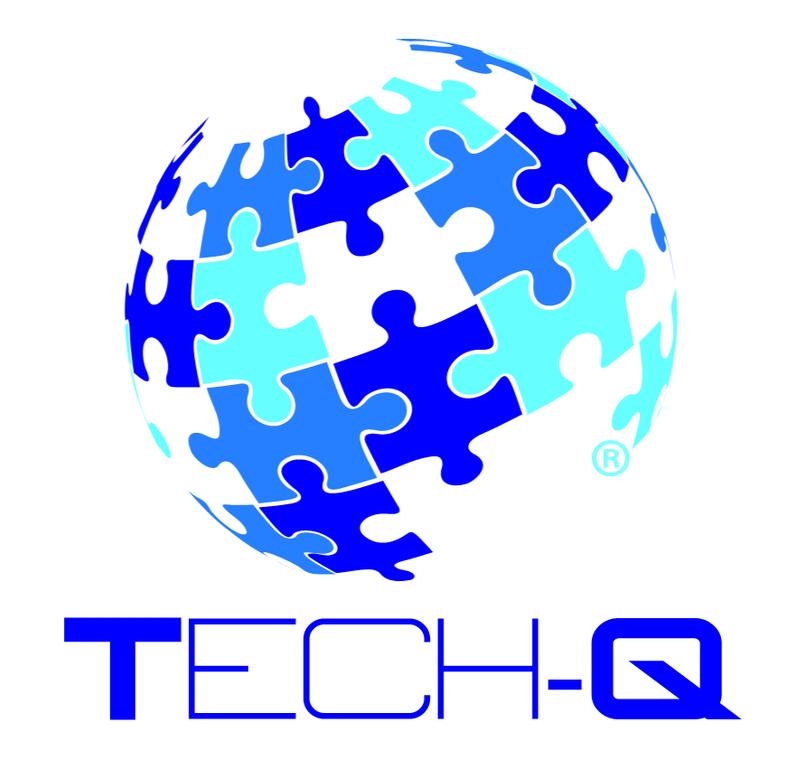 Technology logo.png