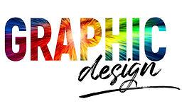 Graphic-Design-RANGIORA-North-Canterbury