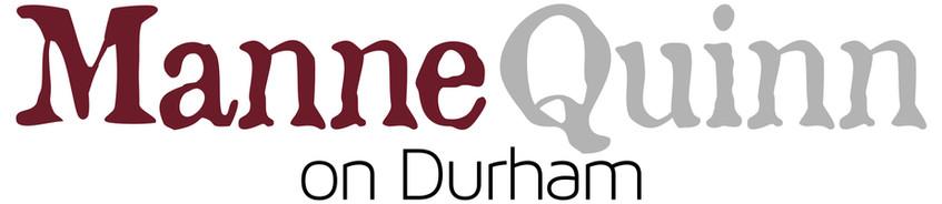 ManneQuinn-Logo.jpg