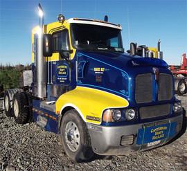 Kenworth Truck Graphics.jpg