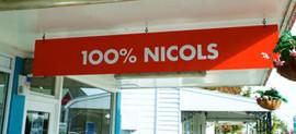 Nicols Hanging Sign.jpg