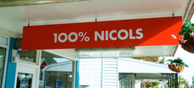 Nicols Hanging Sign.jpg