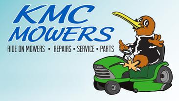 KMC_Mowers_Logo.jpg