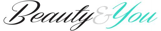 Beauty&You.jpg
