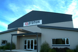 Promax building sign.jpg