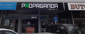 Propaganda exterior shop sign.jpg
