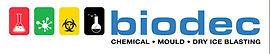 Biodec_Logo-3.jpg