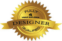 Fully qualified Designer in Rangiora.jpg