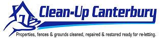 CleanupCant'y_Logo-1.jpg