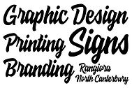 Brand-New-Design-Signs-graphics-printing