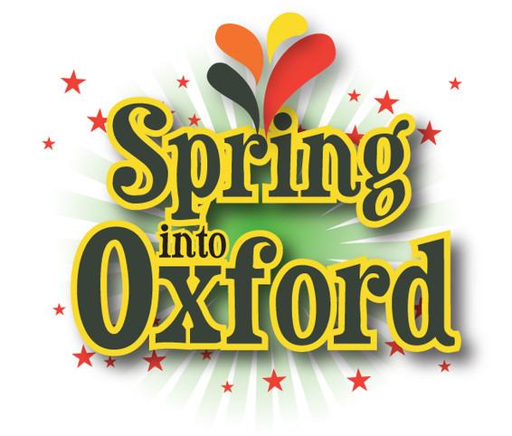 Spring_Into_Oxford_logo.jpg