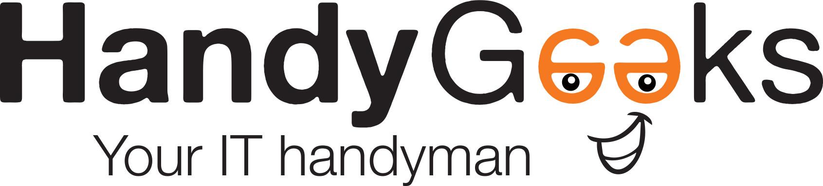 Handy_Geeks_Logo.jpg