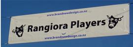 Rangiora Players.jpg