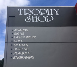 Trophy Shop Signs.jpg