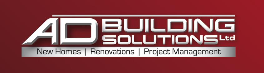 AD_BS_logo2.jpg