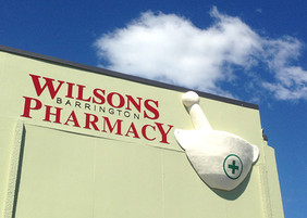Exterior branding for pharmacy.jpg