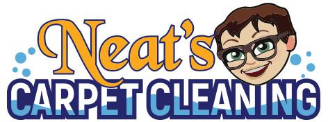 Neats_Logo2.jpg
