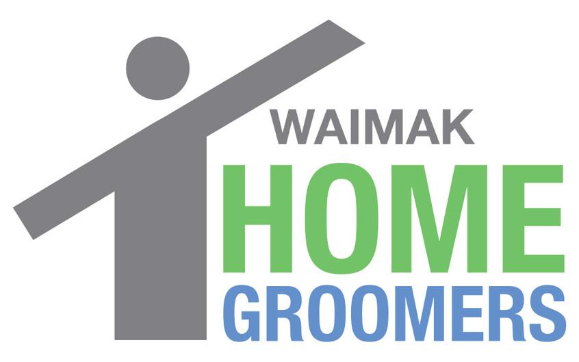 Home Cleaning Company Logo.jpg