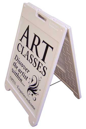 A frame sign.jpg