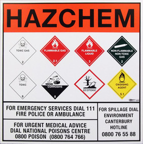 Hazchem Sign.jpg