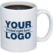 white-ceramic-mug-extralarge__27538_zoom
