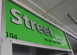 Street_Legal_3D.Signjpg