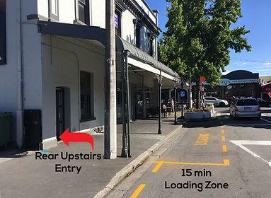 Loading-Zone2.jpg