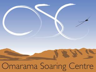 Gliding club Logo.jpg