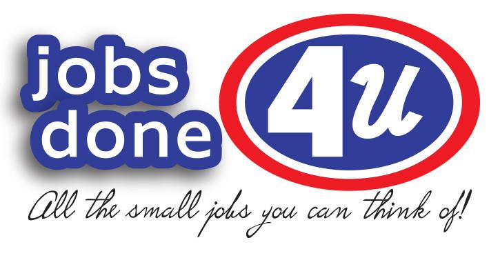 JD4U-logo.jpg