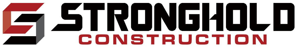 Construction company logo.jpg