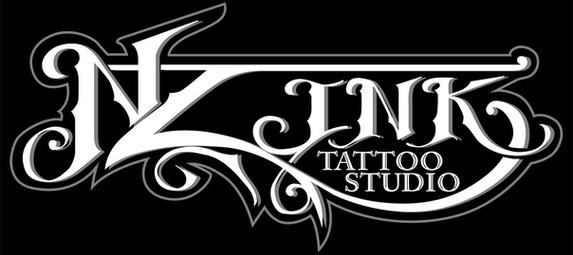Tattoo studio logo.jpg