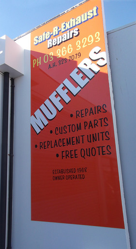 Safe-R-Exhausts exterior sign.jpg