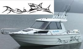 Funny Boat Graphics.jpg