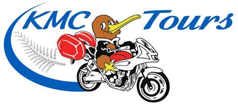 KMC_Tours-logo-Lowres.jpg