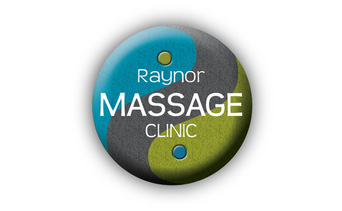 Massage clinic logo.jpg