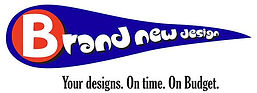 Brand_New_Design_logo_Rangiora_Graphic_D