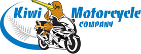Motorcycle servicing business logo.jpg