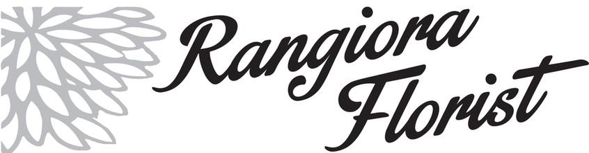 Florist Shop Logo.jpg