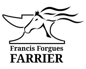 FFF_Logo.jpg