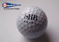 Golf_Ball_Printing.jpg