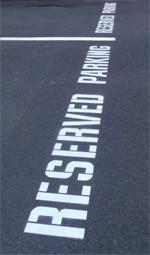 Reserved_Parking_Stencil.jpg