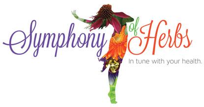 Herbal Company Logo.jpg