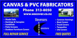 Canvas Repair Shop Sign.jpg