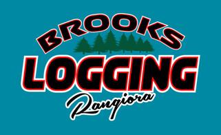 Logo-proof.jpg