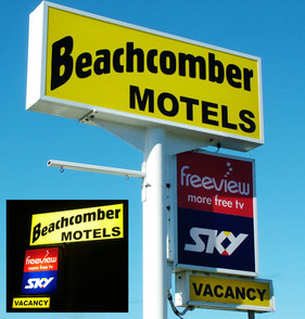 Beachcomber Motel Sign.jpg
