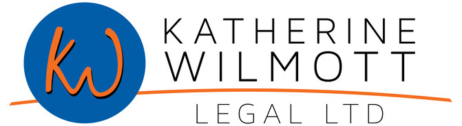 KWL_Logo1.jpg
